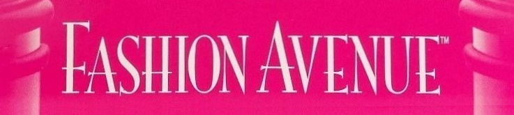 Fashion-Avenue-Logo